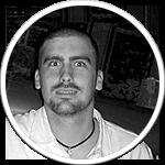 avatar150